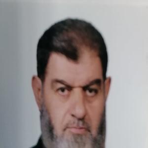د. زياد عبدالله