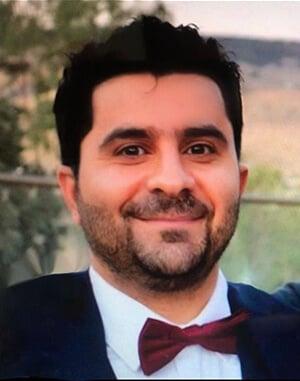 د. ضياء عثمان