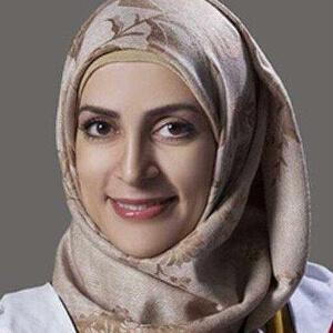 د. هديل علي غزاوي