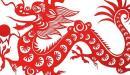 معرفة البرج الصيني