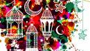 رمضان وعيد الفطر
