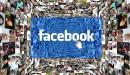 إنشاء صفحة في الفيس بوك