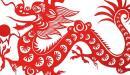 كيف أعرف برجي الصيني من تاريخ ميلادي