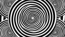 كيف تقوم بالتنويم المغناطيسي