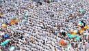 وسطية الإسلام و عالميته