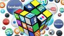 تعريف وسائل التواصل الاجتماعي