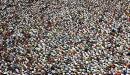 عدد سكان القاهرة