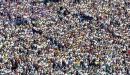 كم عدد سكان اليابان