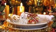 هدايا لعيد الميلاد المجيد