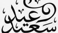 عدد تكبيرات صلاة عيد الأضحى