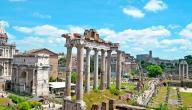 ما أجمل مدن إيطاليا