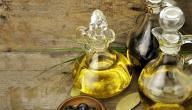 فوائد دهن زيت الزيتون للجسم