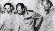موضوع عن انتصارات أكتوبر 1973