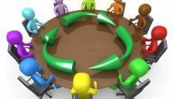 مفهوم التعلم التعاوني