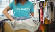 معوقات العمل التطوعي