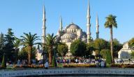 كم عدد التكبيرات في صلاة العيد - موضوع
