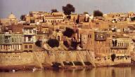 مدينة نينوى