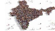 كم عدد اللغات في الهند