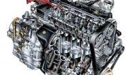 كيفية عمل محرك السيارة