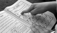 طرق تدريس اللغة العربية الحديثة