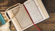 كيفية حفظ القرآن دون نسيان