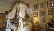 أفكار جميلة لتزيين غرف النوم