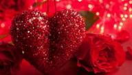 مفهوم الحب الحقيقي