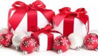 هدية عيد ميلاد للبنات