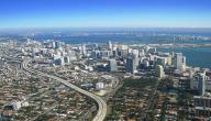 ولاية فلوريدا