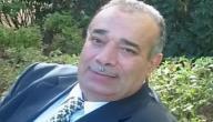 احمد صبحي منصور