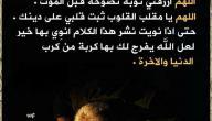 عدد سجدات القرآن الكريم