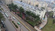 مدينة دمنهور