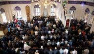 عدد المسلمين في اليابان