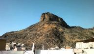 جبل نور