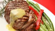 فوائد لحم النعام