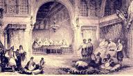 مظاهر التجديد في الشعر العربي في القرن الثاني للهجرة