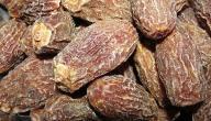 عدد شروط وجوب الزكاة في الحبوب والثمار