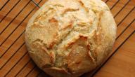طريقة عمل خبز الذرة لمرضى حساسية القمح