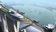 السياحة إلى سنغافورة