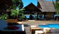 جزر مدغشقر