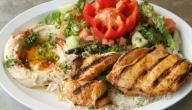 أفضل الأطعمة لزيادة الوزن