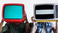 تأثير الإعلام على المجتمع