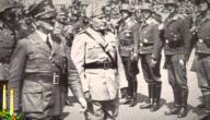 الحرب العالمية الأولى الأسباب والنتائج