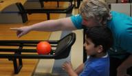 تنمية مهارات الاطفال