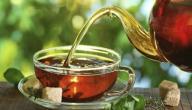 أفضل طريقة لعمل الشاي