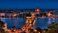 أفضل الدول السياحية في العالم