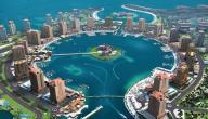 أفضل الأماكن السياحية في الكويت