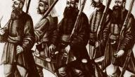 عوامل ضعف الدولة العثمانية