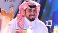 أفضل شعراء الخليج