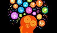 أسباب الغزو الفكري